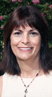 Barbara Bernal