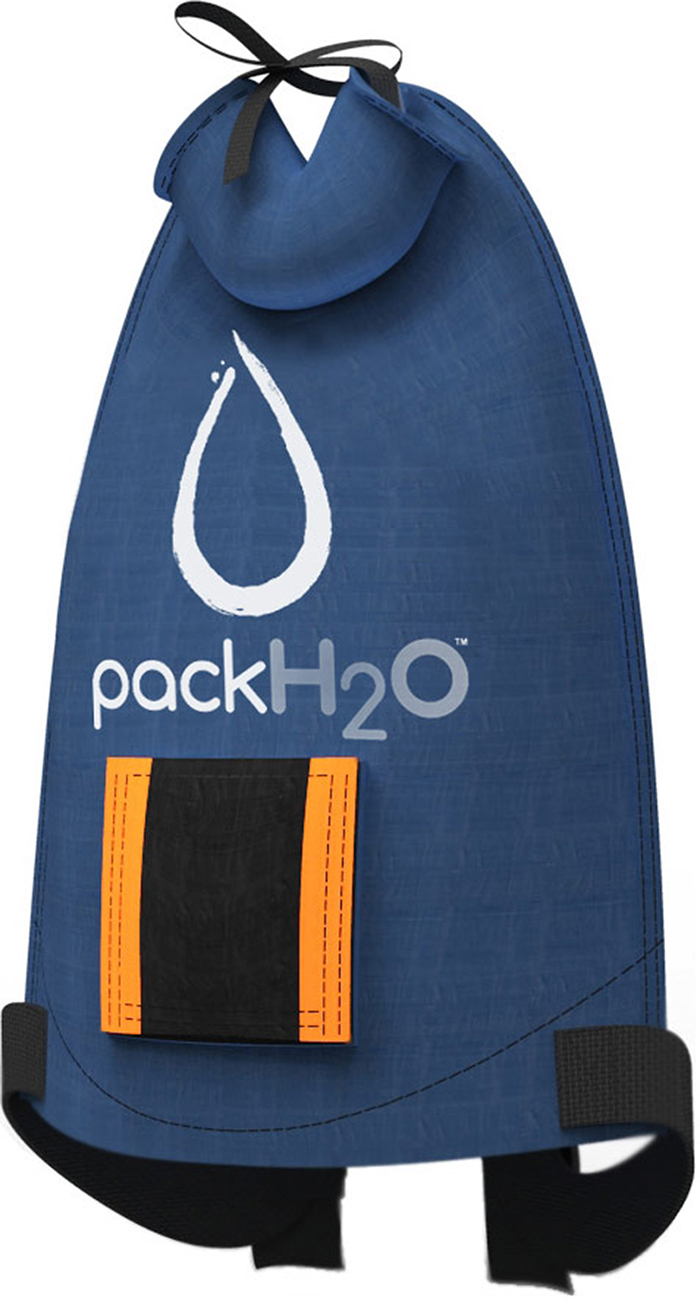 PackH2O-Water-Backpack-Blue