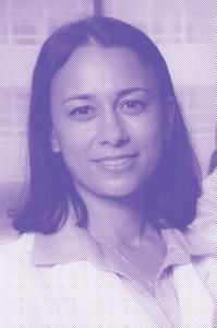 Blanka Sharma