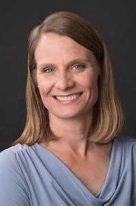 Christine M. Cunningham