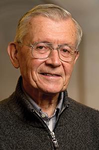 John J. Uhran, Jr.