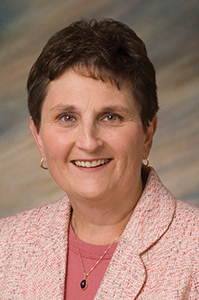 Mary A. Sadowski