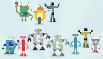 'Bot Diggity
