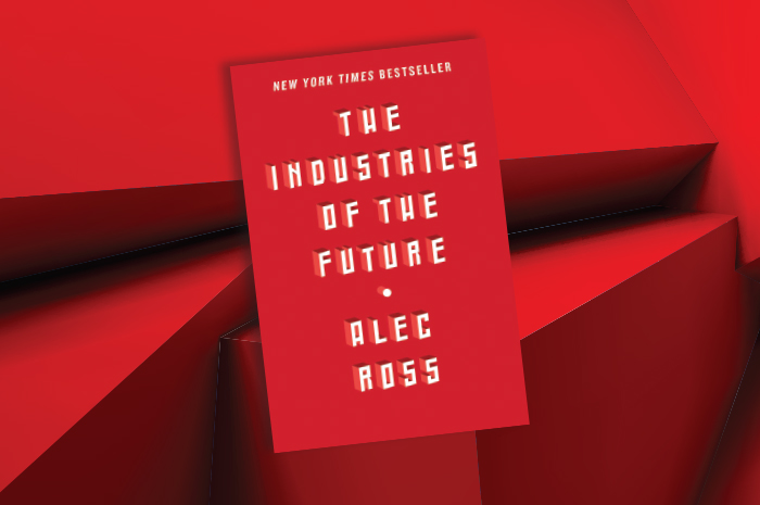 the industries of the future by alec ross pdf