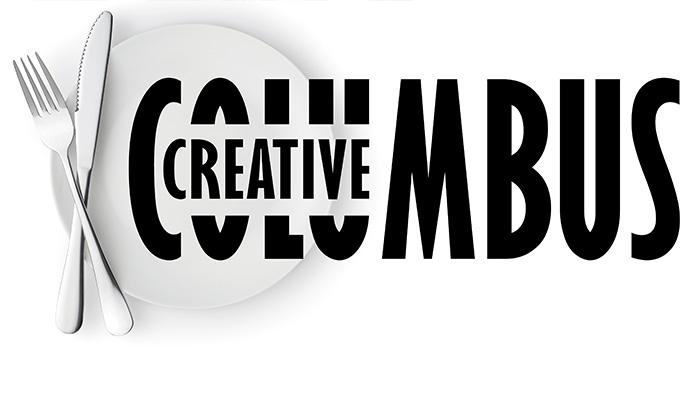 Creative Columbus